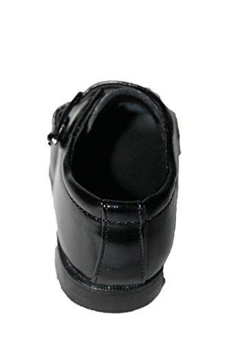 jujumariage-chaussures baptemes mariage à scratch