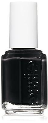 essie nail color, deeps, 0.46 fl. oz.