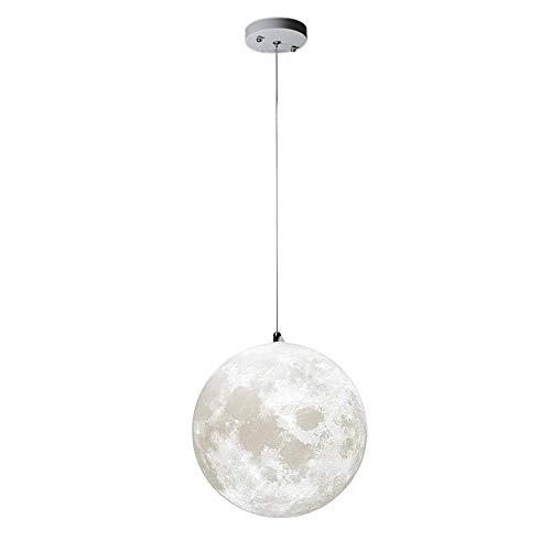 Moonlight Outdoor Lighting Design in US - 2