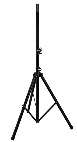 On Stage SS7730 Classic Speaker Stand by OnStage