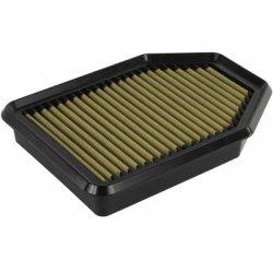 aFe 73-10155 Magnum Flow OER Pro-GUARD 7 Air Filter for Jeep Wrangler JK V6-3.8/3.6L