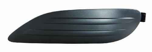 front bumper cover toyota corolla - 6