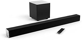 Vizio SmartCast 3.1-Ch Sound Bar