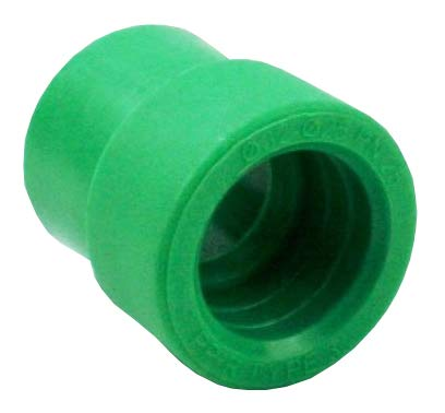 PPR Aqua de Plus Reductor 32 A 20 mm de diámetro, fusiot herm: Amazon.es: Bricolaje y herramientas