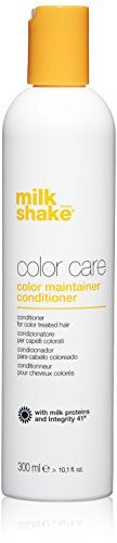 milk_shake Color Maintainer Conditioner, 10.1 fl. oz.