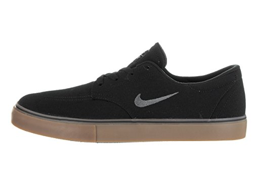 Nike Men 's SB Embrague Skate Zapatos