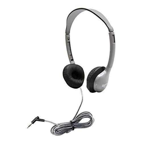 Hamilton Buhl Personal Stereo Headphone Headphone ()