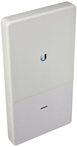 Ubiquiti Unifi UAP‑AC Outdoor Wireless Access Point (UAP-AC-OUTDOOR)