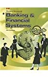 Banking and Financial Systems, Biz Kid$ and Jean Kotsiovos, 160525780X