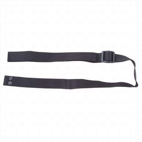 The Outdoor Connection Duty Two Point Sling (Strap alone)