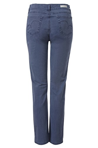 Tinte Femme Jeans Femme Angels Angels Angels Jeans Tinte 60qxgq