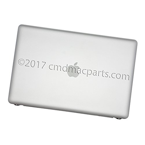 661-4837-661-5091-Complete-154-LCD-Display-Assembly-Apple-MacBook-Pro-15-A1286-Late-2008-MB470-MB471-Early-2009-MC026