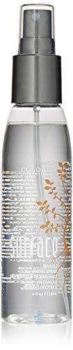 Surface Bassu Shine Spray Brilliance