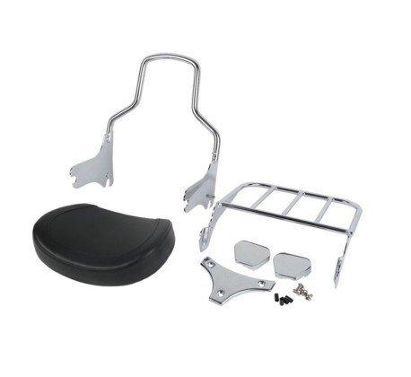 Backrest Set - 9