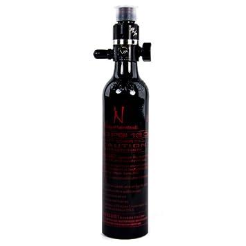 Ninja - Tanque de Aluminio HPA/3000 - Pro de 13 SHP V2 Reg ...