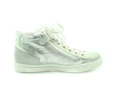 NeroGiardini Sneaker P530910/ 707