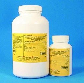 Cacodylic Acid-Sodium Salt, 25g