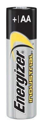 Amazon.com: Energizer® Eveready® 1.5 Volt AA Alkaline