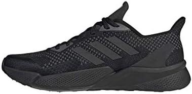 31g7lT4HJFL. AC adidas Men's X9000l2 Trail Running Shoe    adidas mens X9000L2