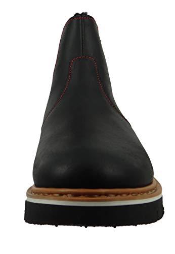 Art Carmin Black Art 1405 Black Black 1405 Black ZOdRdwq