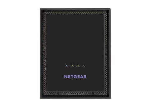 netgear-readynas-5-bay-diskless-network-attached-storage-expansion-chassis-for-rn300-500-600-series-