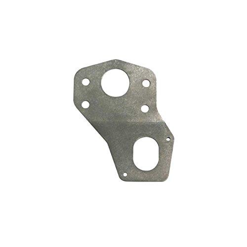 lity Products 33247758 Camaro Clutch Master Cylinder Firewall Bracket ()