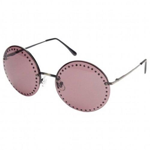 Target + Neiman Marcus Sunglasses By Brian - Sunglasses Marcus