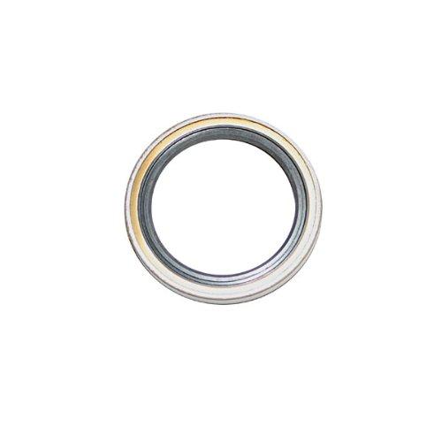 Omix-Ada 16708.01 Hub Oil Seal