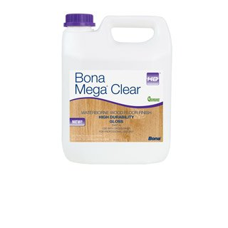 bona-finish-mega-hd-clear-semi-gloss