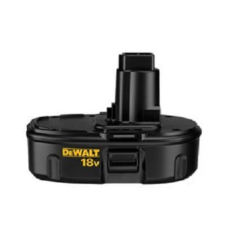 DeWalt DC970 Replacement DC9098 18V Compact Battery # N143312