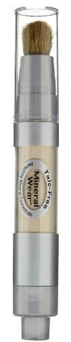 Physicians Formula Mineral Wear 3-in-1 Concealer Foundation Powder - Translucent Light - 0.05 oz