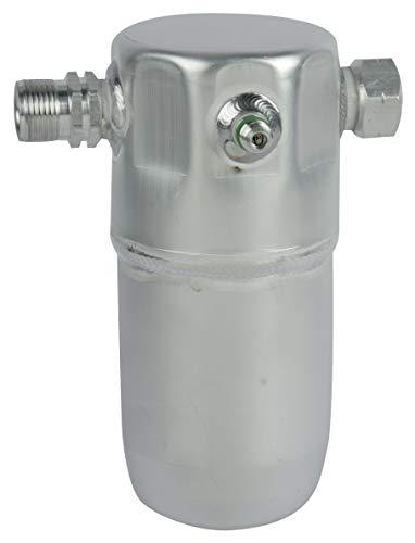 Spectra Premium 0233209 A/C Accumulator ()