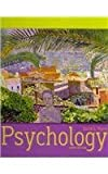 Psychology, Myers, David G., 1429239441