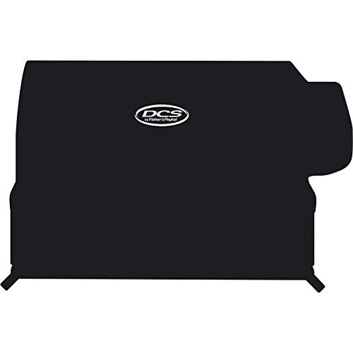 (DCS Grill Cover for 36-Inch Series 9 Built-in Gas Grills)