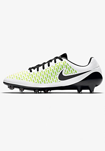 Opus de Nike Chaussures FG Football Comp Magista Iqqw450