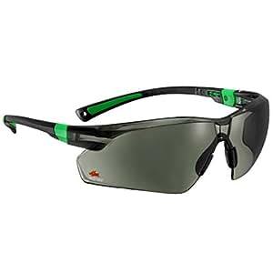 Amazon.com: Anteojos de sol de seguridad NoCry con lentes ...