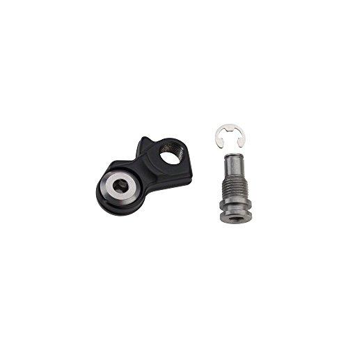 Rd Axle - Shimano XT RD-M786/781 & SLX RD-M675/670 Bracket Axle Unit