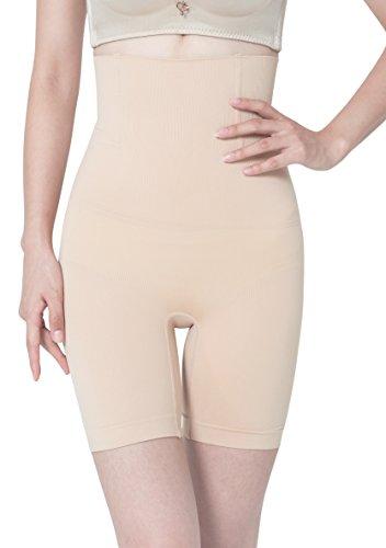 best underwear under dress - 1