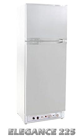 BUTSIR 225 163x60x65 213L: Amazon.es: Grandes electrodomésticos