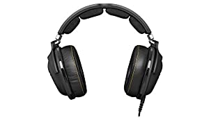 SteelSeries Gaming Headset for PC, Mac, and Mobile Devices