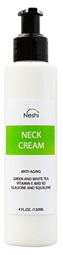 AntiAging Neck Cream Prevent Sagging product image