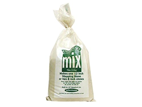 midwest-products-premium-stepping-stone-cement-mix-7-pounds