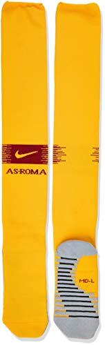 Nike Mixte team university University Gold 739 Sx7005 Crimson Gold Chaussettes araFq