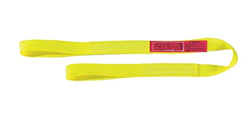 Liftall-EE1604NFX12-Eye-Eye-Web-Sling-Nylon-4-x-12-1-ply-Flat-Eye