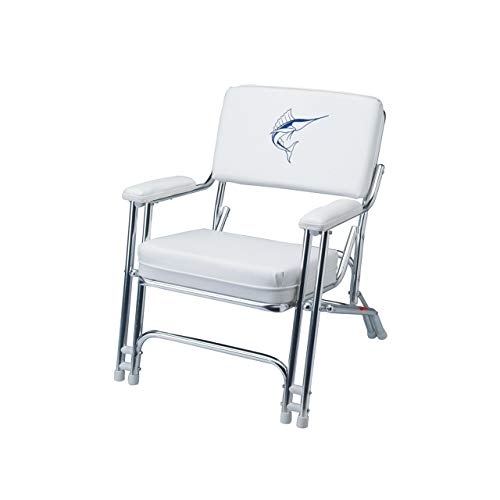 Garelick/Eez-In 48106-61:01 EEz-In Mariner Chair (Renewed)