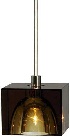 JC Type G4 Base Low Voltage 20 Watt Triangle Bulbs 64834 6- PACK of Halogen Light Bulbs 2-Pin 12 Volts