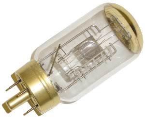 GE 13169 - DCY Projector Light Bulb