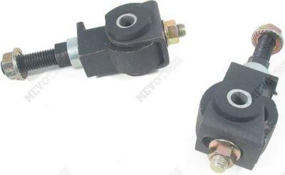 Mevotech MK90143 Alignment Camber Kit