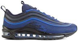 nike air max 97 ultra 17 blue