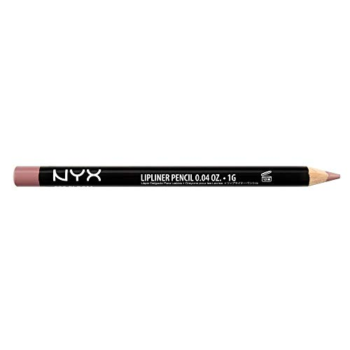 https://railwayexpress.net/product/nyx-slim-lip-pencil-pale-pink/